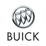 Buick Dealership