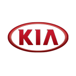 Kia Dealership
