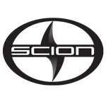 Scion Dealership